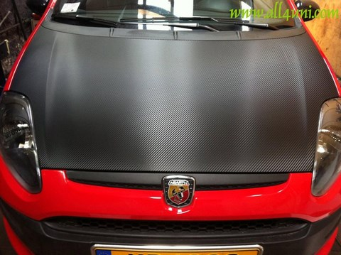 Car wrap carbon, carbon fiber car wrap, vinyl carbone car wrap, film carbone pour total covering, vinyl carbon, all4uni, carbon, alfa romero, carbone audi, vinyl, film, filme, pelicula carbon